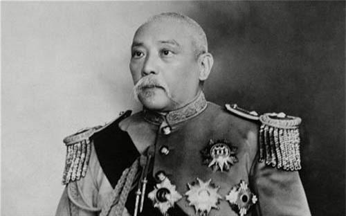 Sáng tỏ bí mật về hoàng đế cuối cùng của TQ - 3