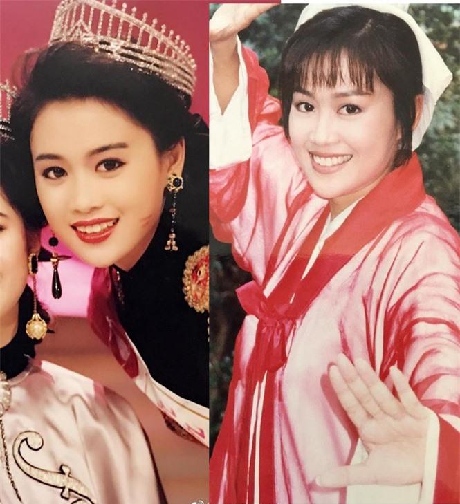 Sao Hoa ngữ 'hết thời': Kẻ sống cô độc, người chật vật mưu sinh  - ảnh 1