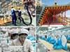 Toàn cảnh bức tranh lao động, việc làm quý IV và năm 2020: Hơn 32 triệu lao động bị ảnh hưởng tiêu cực bởi đại dịch Covid-19