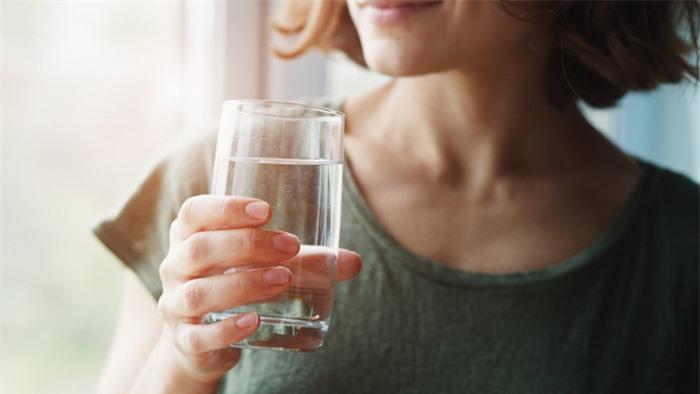 5 nguyên tắc giúp giảm cân mùa đông hiệu quả nếu không muốn bị dư thừa chất béo - Ảnh 3.