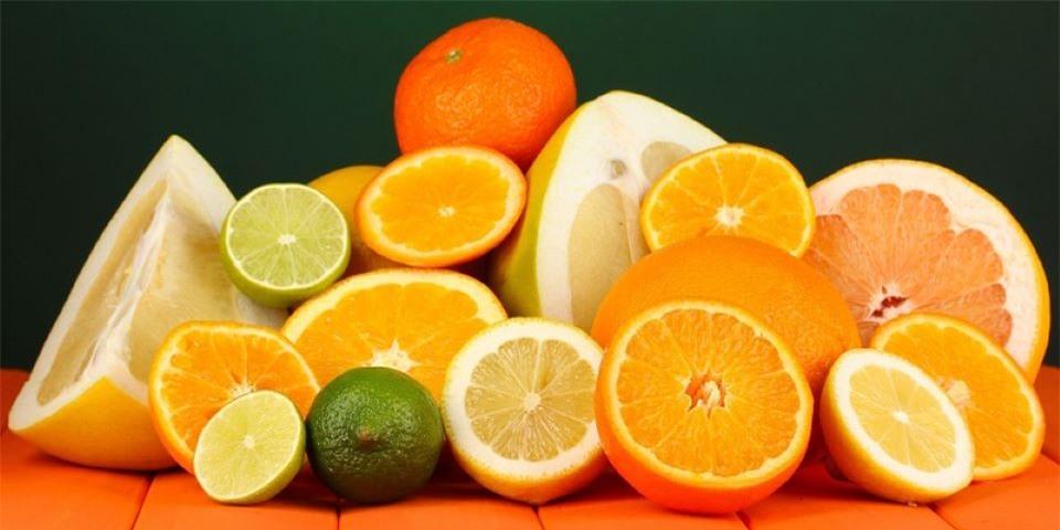 8 loại quả không nên ăn vào buổi tối