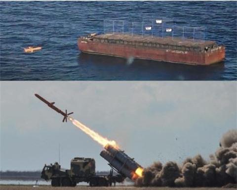 Chuyen gia Nga noi ve vu 'Moscow danh cap cong nghe Neptune'