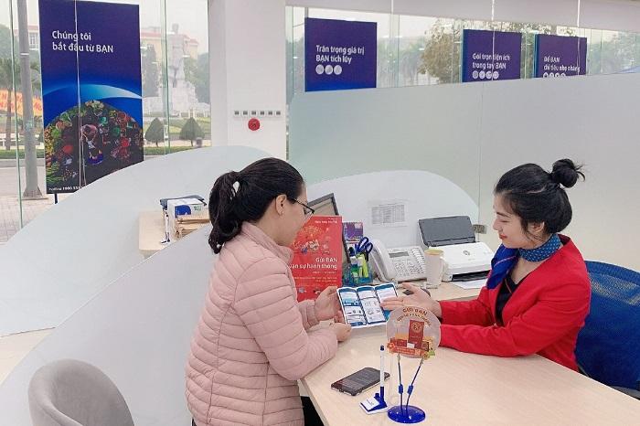 Năm 2020, ngân hàng Bản Việt cũng đã dành được giải thưởng Ngân hàng có sản phẩm, dịch vụ sáng tạo tiêu biểu do tập đoàn IDG và Hiệp hội ngân hàng Việt Nam trao tặng.