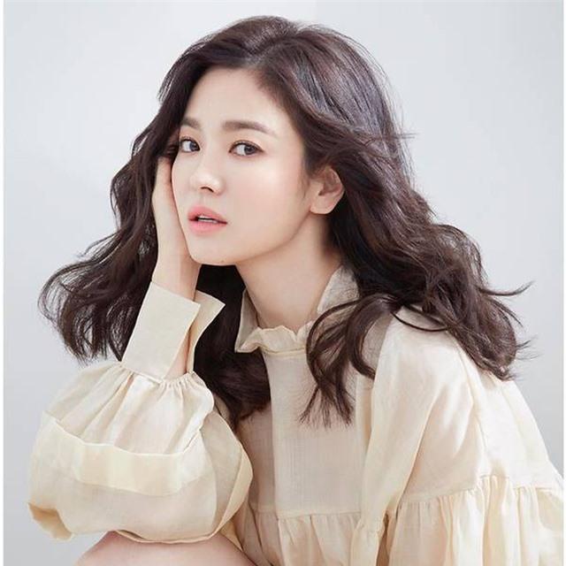 Fan hào hứng khi Song Hye Kyo trở lại đóng phim hậu ly hôn - 2