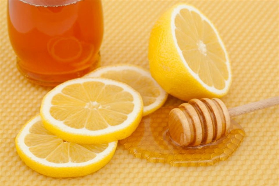 7 công thức dưỡng da giúp bạn luôn rạng rỡ, tự tin đón Tết
