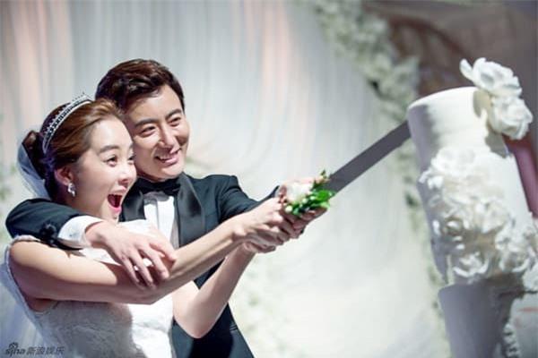 Hậu ly hôn, Chae Rim xuất hiện với vẻ tiều tụy, ẩn ý về cuộc sống 'một mình một bóng' 8