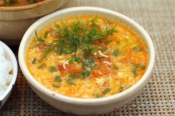 Món ngon cơm chiều: 3 món ngon chỉ hết 80.000 đồng