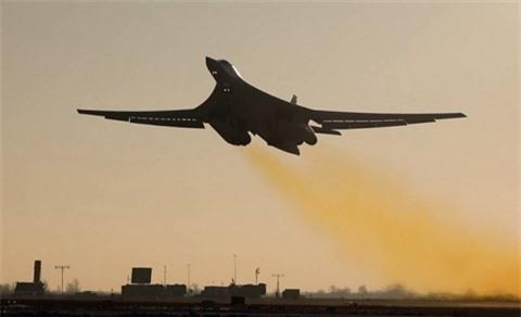 NATObat ankhi so luong oanh tac co Tu-160 tang vot