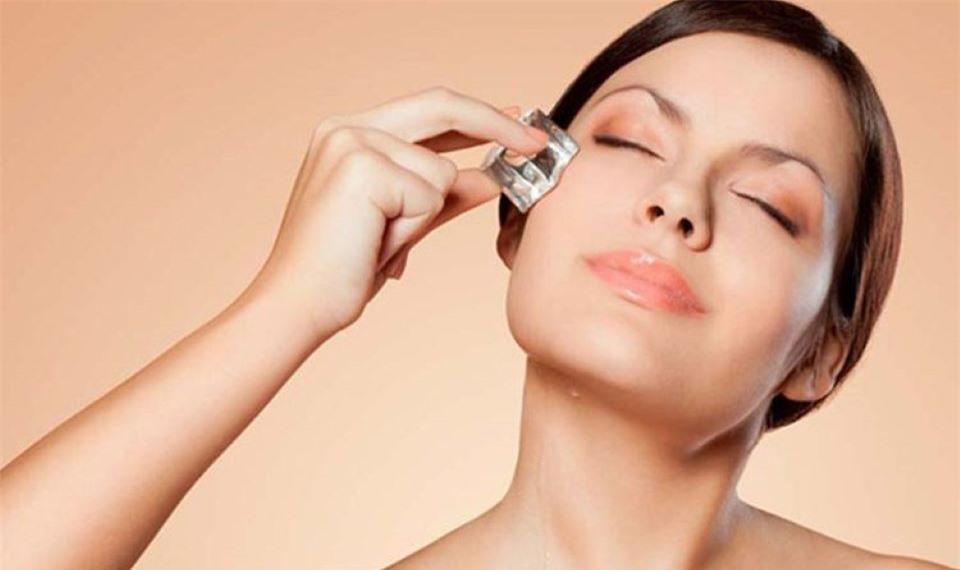 Tạm biệt quầng thâm mắt hiệu quả bằng những phương pháp đơn giản