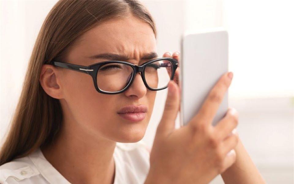 10 nguyên nhân gây mờ mắt khiến bạn phải giật mình