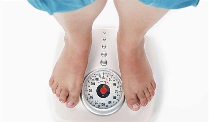 4 hậu quả nếu bạn giảm cân quá nhanh