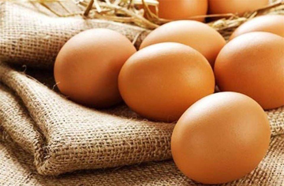 9 thực phẩm lành mạnh giúp giảm huyết áp hiệu quả