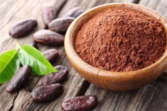 bot-cacao-giam-can-01