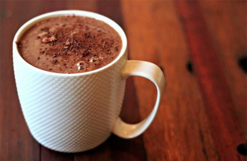 bot-cacao-giam-can-02