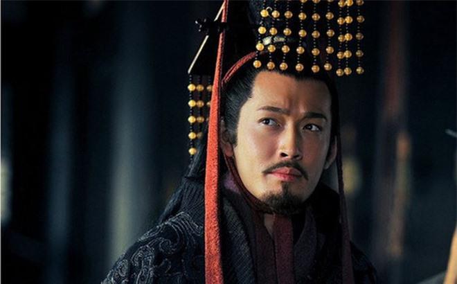 Đánh bại quân Thục trong trận Di Lăng, vì sao Đông Ngô lại rút quân mà không thừa cơ tiêu diệt luôn Thục Hán? - Ảnh 4.