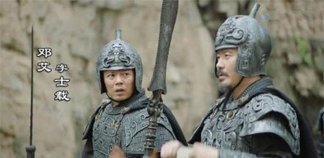 Đối phó với Gia Cát Lượng, Tư Mã Ý đã cất nhắc 1 người, quả nhiên người này về sau trở thành mãnh tướng, đánh cho Thục Hán diệt vong - Ảnh 4.