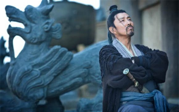 Đội quân đất nung trong lăng Tần Thuỷ Hoàng nổi tiếng khắp thế giới, tại sao sử sách Trung Quốc lại không hề có ghi chép nào? - Ảnh 2.
