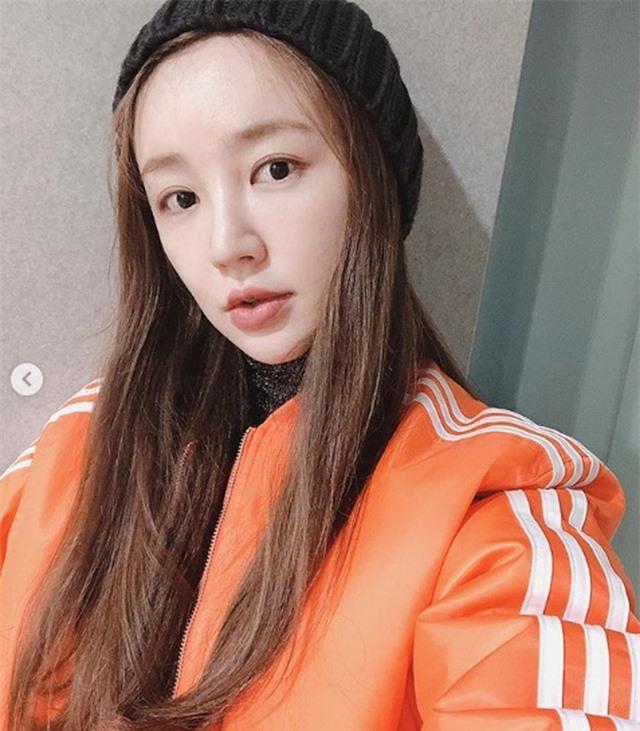 Ngoại hình khác lạ và cuộc sống cô độc của thái tử phi Yoon Eun Hye - 6