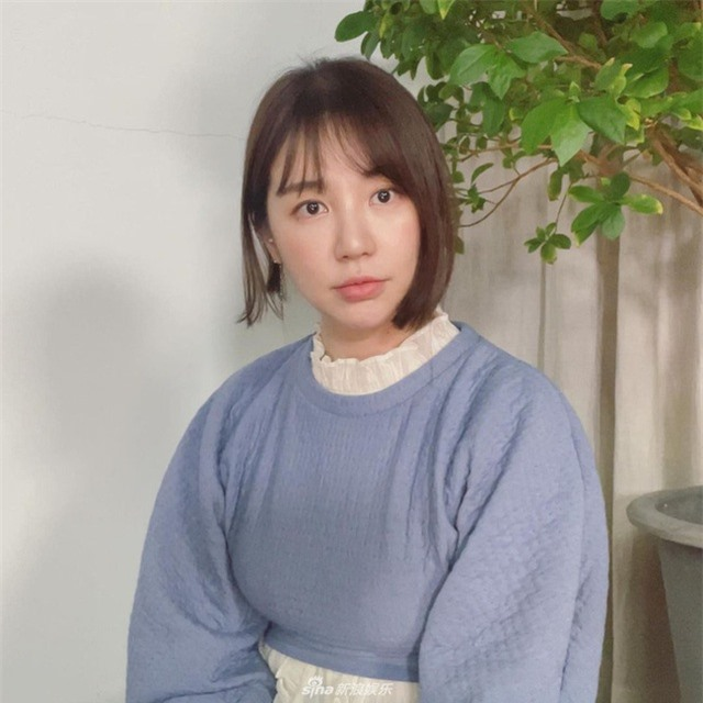 Ngoại hình khác lạ và cuộc sống cô độc của thái tử phi Yoon Eun Hye - 9