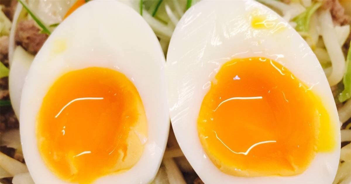 Thực phẩm giúp tăng cường sinh lý phái mạnh