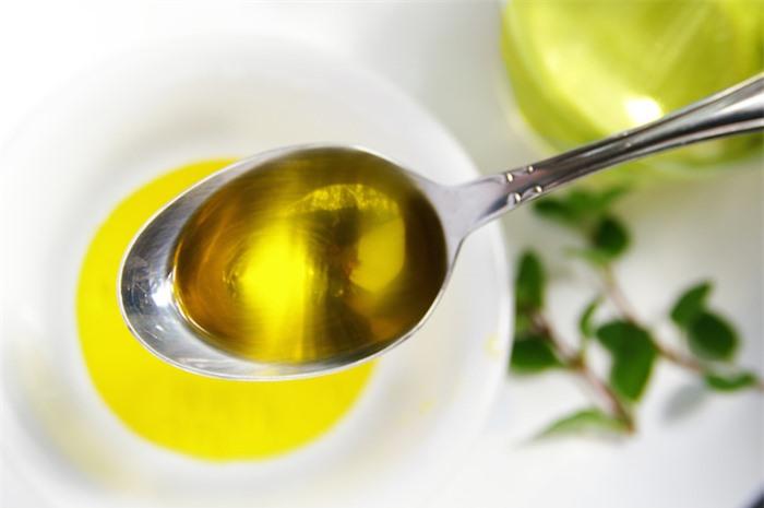 dầu ăn