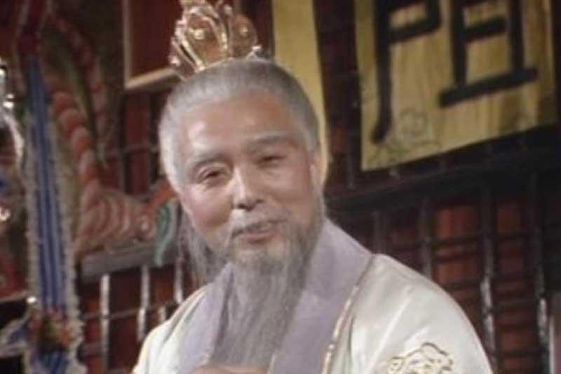 Pháp lực vô biên, tại sao Phật Tổ và Ngọc Hoàng lại sợ sư phụ của Tôn Ngộ Không?