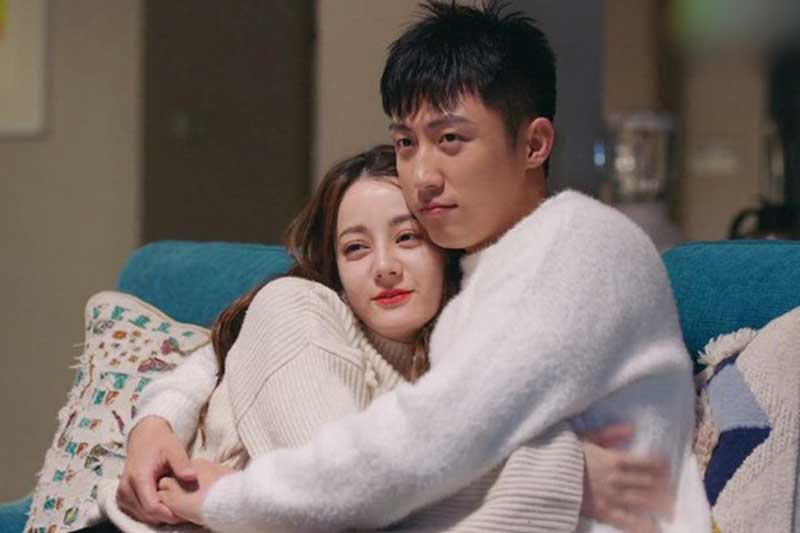 Top 4 mỹ nhân dính nghi án hẹn hò khiến showbiz Hoa Ngữ 'chấn động': Có cả Địch Lệ Nhiệt Ba, Dương Mịch