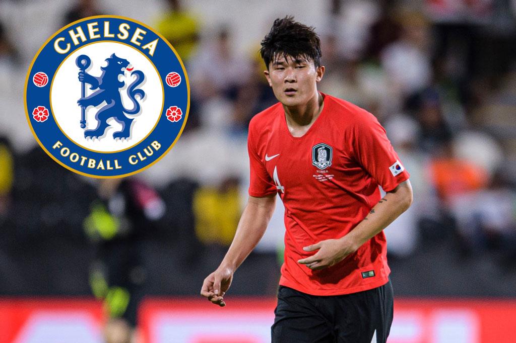 CHUYỂN NHƯỢNG (15/1): Chelsea tranh tuyển thủ Hàn Quốc với Tottenham, M.U thanh lý 6 cầu thủ