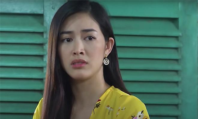 3 sao Việt họ Mai: Xinh đẹp, tài năng nhưng tình duyên trái ngược - Ảnh 5.