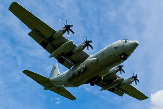 NATO gặp vấn đề lớn khi Nga rút khỏi Hiệp ước Bầu trời Mở?