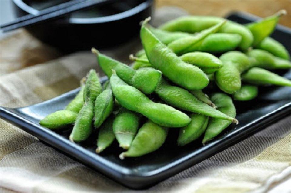 7 món ăn vặt giúp bạn ngăn ngừa ung thư hiệu quả