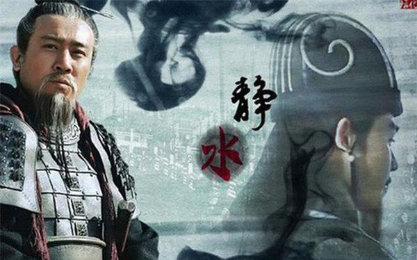 Nếu Lưu Bị để Gia Cát Lượng cùng tham chiến trận Di Lăng, Thục Hán có thể đánh bại Đông Ngô? - Ảnh 6.