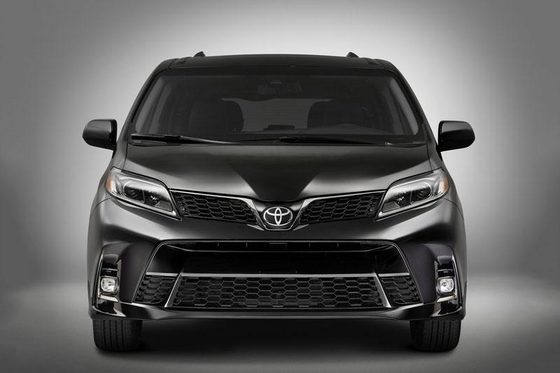 Top 10 xe hơi bền bỉ nhất thế giới: Toyota áp đảo