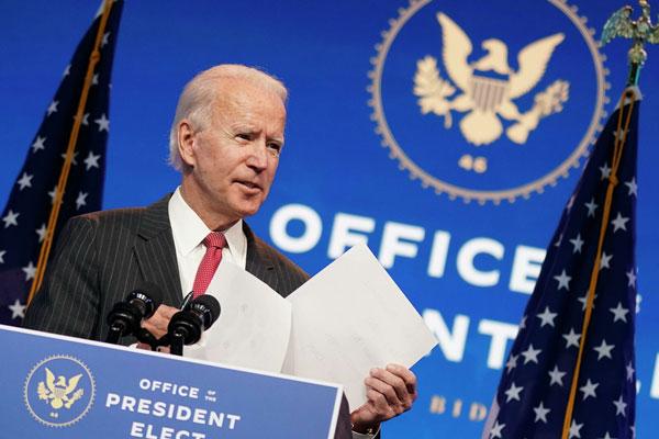 Biden bắt đầu đàm phán bình thường hóa quan hệ với Iran khiến Israel tức giận