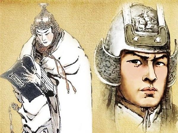 Số phận thê thảm của hậu duệ Chu Du thời Tam Quốc hé lộ thuyết âm mưu đáng sợ liên quan đến Tôn Quyền - Ảnh 7.