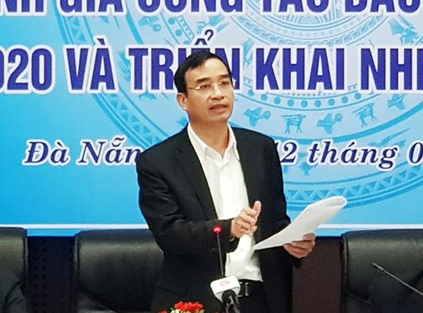 Đà Nẵng: Thí điểm việc đấu giá bằng hình thức trực tuyến đối với quyền sử dụng đất