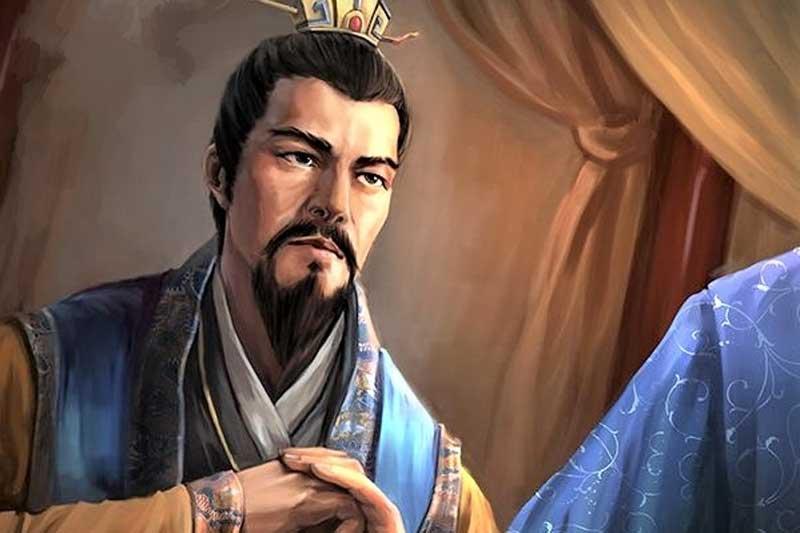 Giải mã bí ẩn cuộc đời người anh trai tài giỏi của Gia Cát Lượng theo phò Tôn Quyền