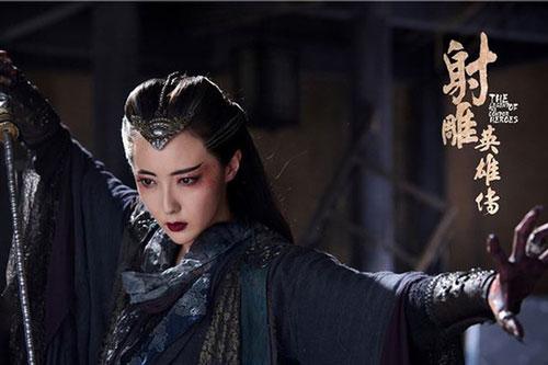 Môn võ công nào lợi hại nhất trong tiểu thuyết Kim Dung?