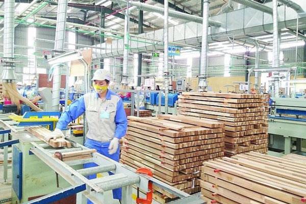 Mỹ không áp thuế với hàng xuất khẩu Việt Nam