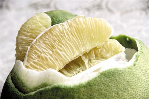 trái cây đẹp da
