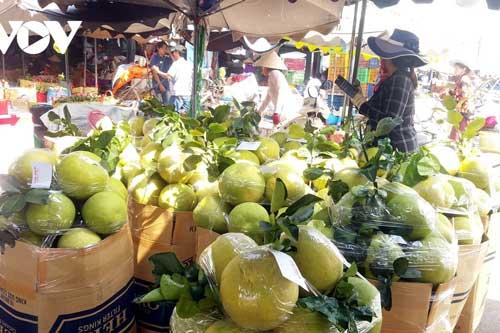 Năm 2021, xuất khẩu rau quả có lấy lại đà tăng trưởng?