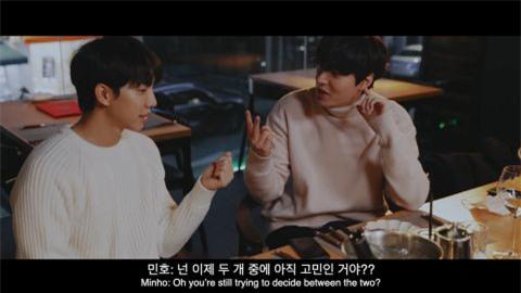 Lee Seung Gi chia sẻ khó khăn khi cân bằng công việc và cuộc sống - Ảnh 1.