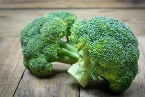 5 loại rau ăn nhiều coi chừng bị độc hại