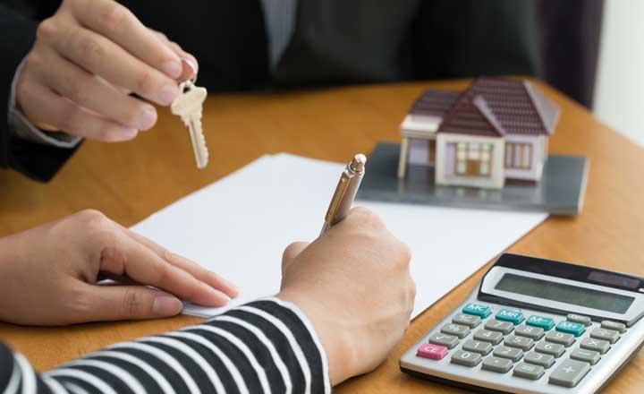 TP.HCM: Kiến nghị nâng cao hiệu quả thi hành pháp luật về bảo lãnh giao dịch nhà ở