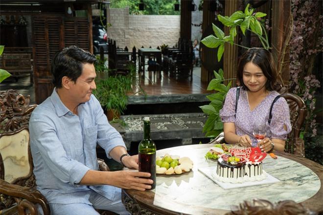 Cao Minh Đạt: Từng đòi bỏ nhà đi bụi, hai lần cưới hụt, tuổi 45 vẫn chưa có con - Ảnh 1.