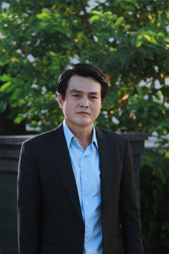 Cao Minh Đạt: Từng đòi bỏ nhà đi bụi, hai lần cưới hụt, tuổi 45 vẫn chưa có con - Ảnh 6.