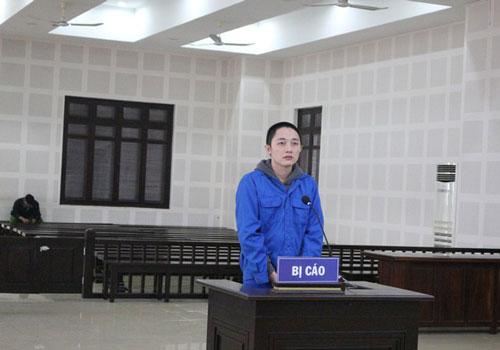 Phạt tù một người Trung Quốc nhiều lần nhập cảnh trái phép vào Việt Nam