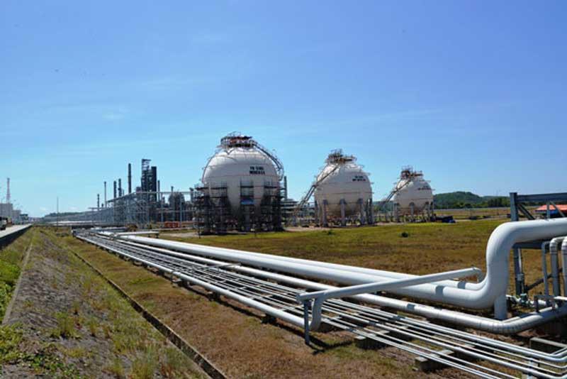 Giá xăng, dầu (20/1): Tăng bật