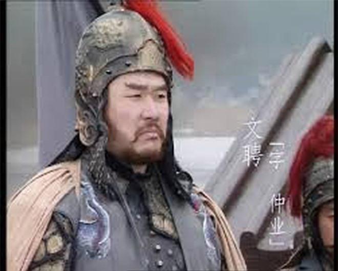 Nếu không để 3 mãnh tướng này rơi vào tay Tào Tháo, Lưu Bị có thể đã giữ được Kinh Châu, thay đổi cục diện Tam Quốc - Ảnh 2.