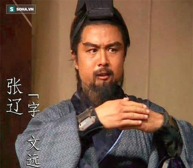 Nếu không để 3 mãnh tướng này rơi vào tay Tào Tháo, Lưu Bị có thể đã giữ được Kinh Châu, thay đổi cục diện Tam Quốc - Ảnh 4.